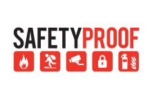 safetyproof